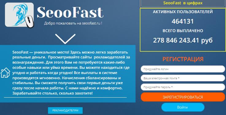 http://s1.uploads.ru/R6mrz.png