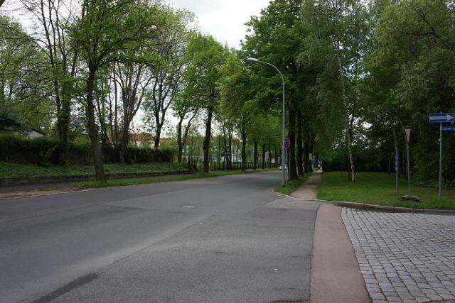 http://s1.uploads.ru/RGQNa.jpg