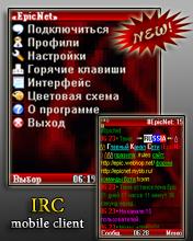 http://s1.uploads.ru/RHumq.png