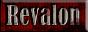 Ревалон: Башня Смерти