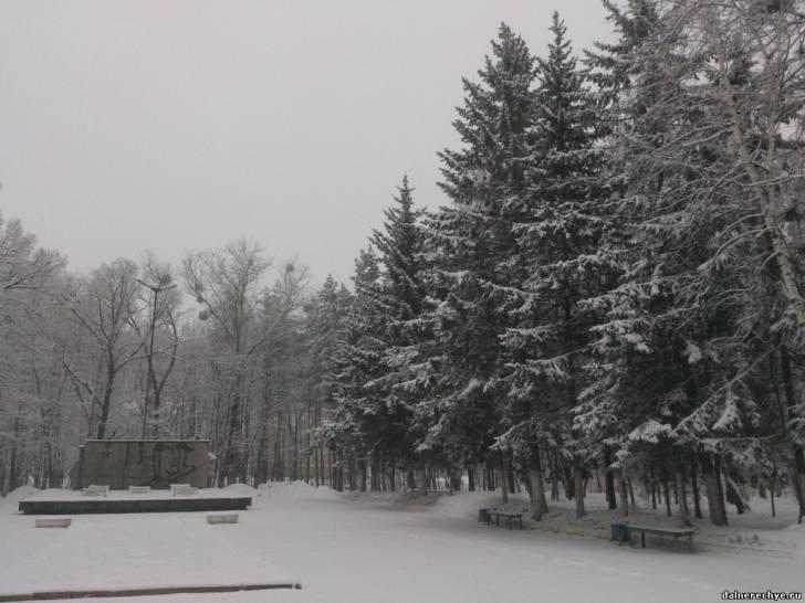http://s1.uploads.ru/RjWnM.jpg