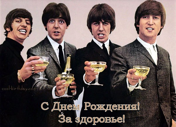 http://s1.uploads.ru/RlSH6.jpg