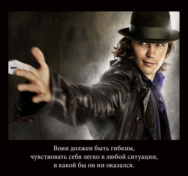 http://s1.uploads.ru/RvwZY.jpg