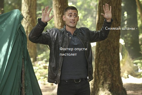 http://s1.uploads.ru/ScU37.jpg