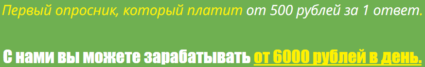 http://s1.uploads.ru/TP6fx.png