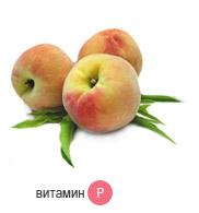 http://s1.uploads.ru/Tgmf5.jpg