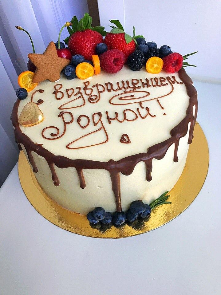 http://s1.uploads.ru/TpC8G.jpg