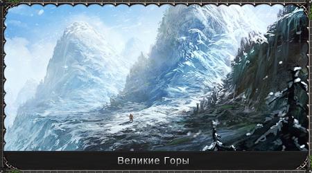 http://s1.uploads.ru/U1EVH.jpg