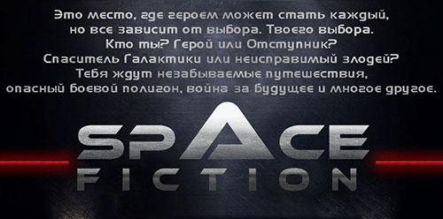 http://s1.uploads.ru/UAkQI.jpg