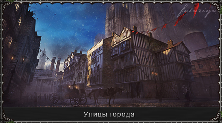 http://s1.uploads.ru/UF5TE.jpg