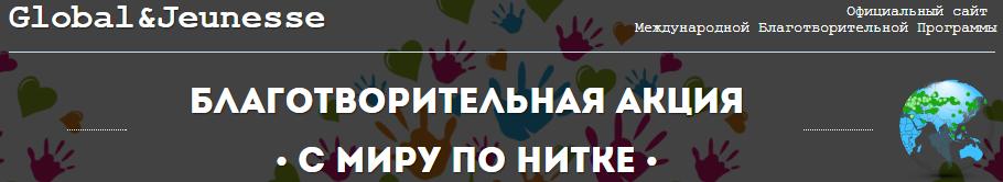 http://s1.uploads.ru/Vy8cv.png