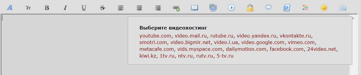 http://s1.uploads.ru/XJhqm.jpg