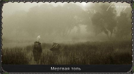 http://s1.uploads.ru/Y80we.jpg