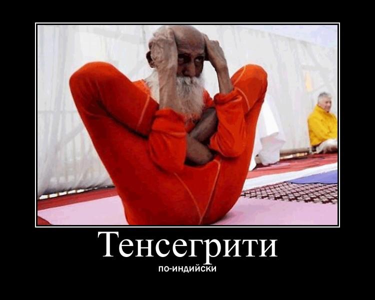 http://s1.uploads.ru/YKnWx.jpg