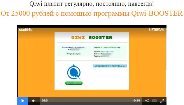 http://s1.uploads.ru/Z5nw2.png