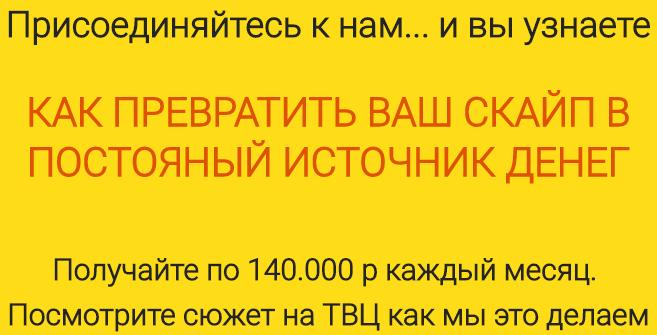 http://s1.uploads.ru/ZASR2.png