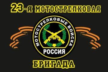 http://s1.uploads.ru/ZNgck.jpg