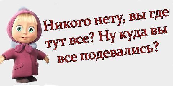 http://s1.uploads.ru/a4q65.jpg
