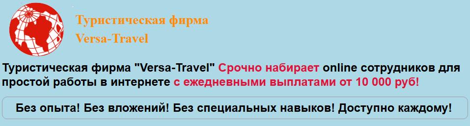 http://s1.uploads.ru/bKXFl.png