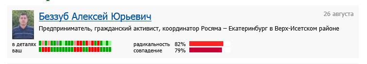 http://s1.uploads.ru/bTMqy.png