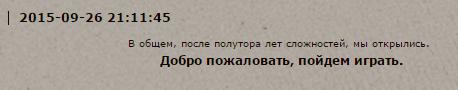 http://s1.uploads.ru/bTX6I.png