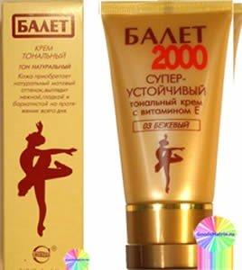 http://s1.uploads.ru/bV0nY.jpg