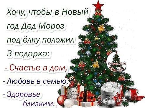 http://s1.uploads.ru/bXCd1.jpg