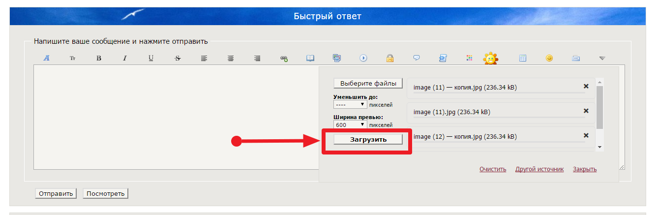 http://s1.uploads.ru/bhVyv.png