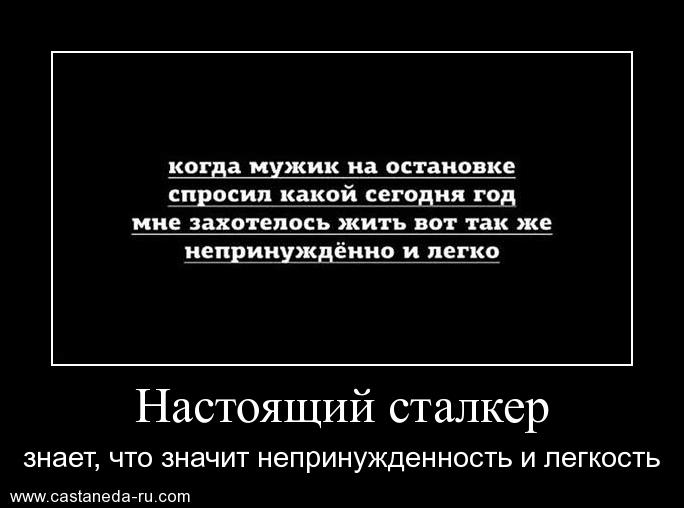 http://s1.uploads.ru/bqXE1.jpg