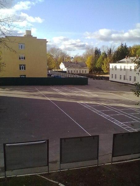 http://s1.uploads.ru/bxBE5.jpg