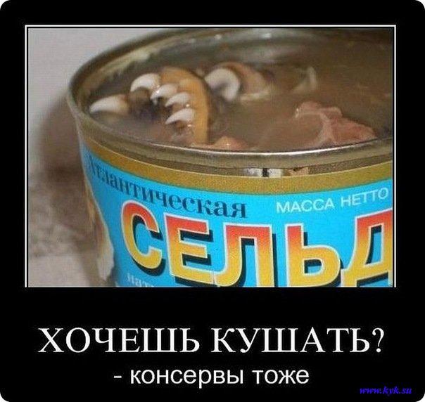 http://s1.uploads.ru/cZly2.jpg