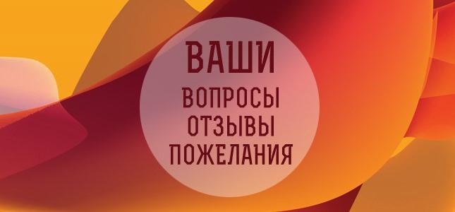 http://s1.uploads.ru/cktLa.jpg