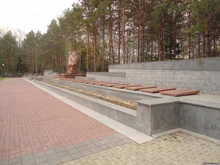 http://s1.uploads.ru/eD6hs.jpg