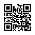 http://s1.uploads.ru/eEpQ9.jpg
