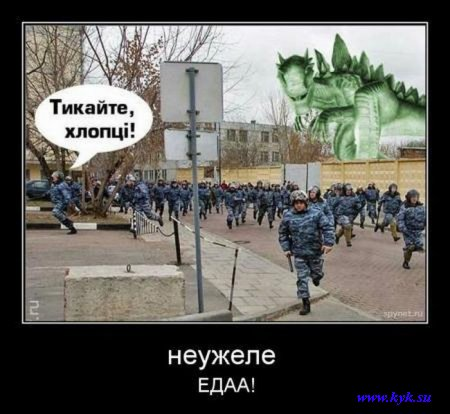http://s1.uploads.ru/eGdyg.jpg