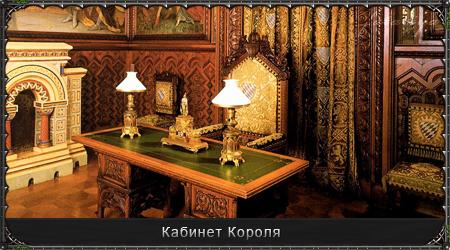 http://s1.uploads.ru/eZKyY.jpg