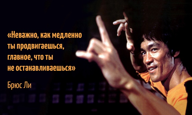 http://s1.uploads.ru/erpJG.jpg
