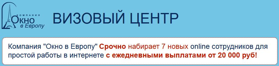http://s1.uploads.ru/f19Ar.png