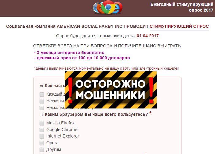 http://s1.uploads.ru/fGgM6.png
