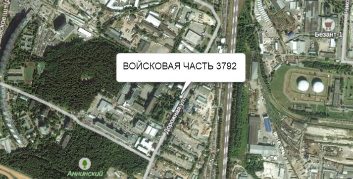 http://s1.uploads.ru/gBW7m.png