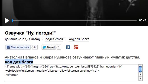 http://s1.uploads.ru/gBm2K.png