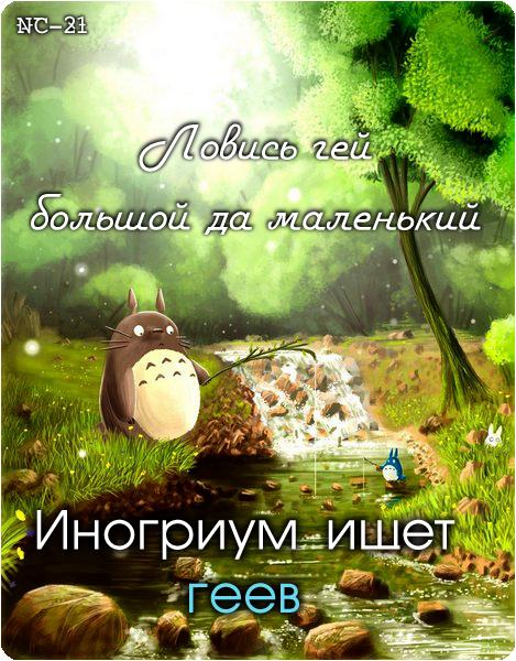 http://s1.uploads.ru/gdTR3.png