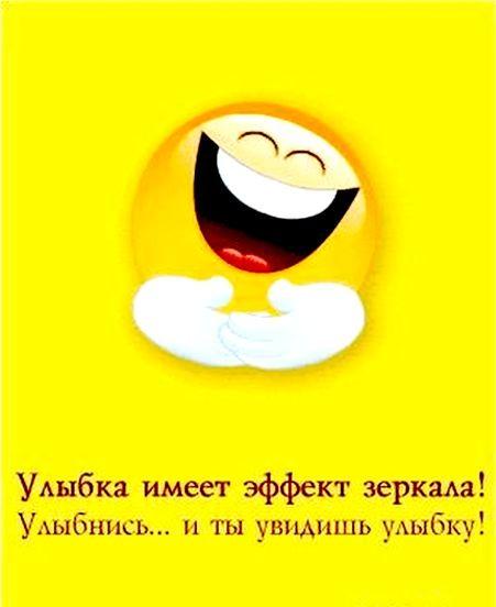http://s1.uploads.ru/gmr3U.jpg