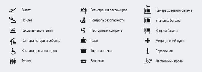 http://s1.uploads.ru/goxun.jpg
