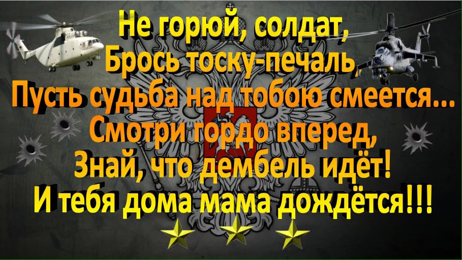 http://s1.uploads.ru/gteqH.jpg