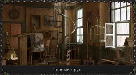 http://s1.uploads.ru/gwlIF.jpg