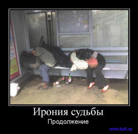 http://s1.uploads.ru/hno5x.jpg