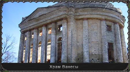 http://s1.uploads.ru/hvZkF.jpg