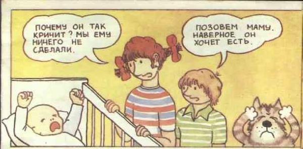 http://s1.uploads.ru/i/2kuhB.jpg