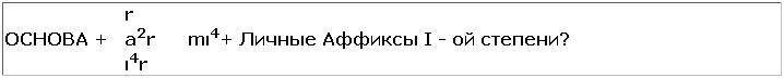 http://s1.uploads.ru/i/2l9Z4.jpg